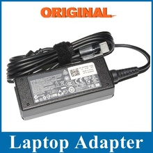 100% original Tablet charger power supply for dell Latitude 10 10.1 inch tablet pc charger 19v 1.58a