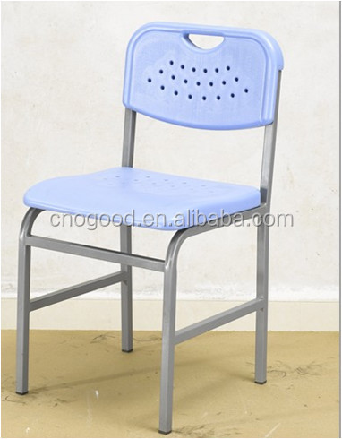 White Plastic Chair Philippines Price Buy White Plastic