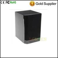 wireless speaker FIRST Excellent Audio Digital Speaker System HI2817 for iPod