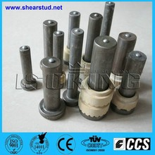 Hardware Products Of Nelson Shear Stud Connector Made In China