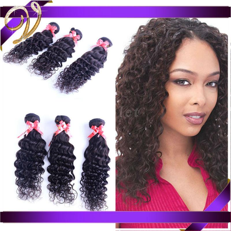 Индийские натуральные волосы купить