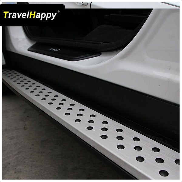 2008 And X5 And Bmw And Nerf And Running Board: 2008 And X5 And Bmw And Nerf And Running Board
