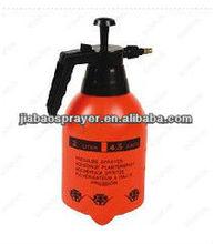 black air pump home 2L sprayer,manual 1L sprayer,pressure garden 1.2L sprayer ;madei in china 3L sprayer