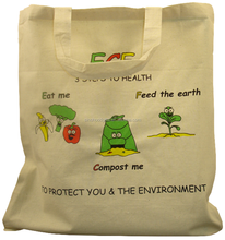 2015 Alibaba bag manufacturer Hongkong sell high quality recyclable eco friendly grocery tote shopping bag