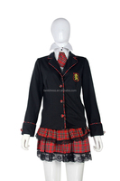 walson ex girls photos sexy hot japanese school girl cosplay costume adult