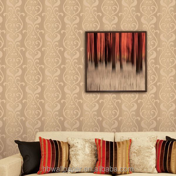 design wohnzimmer wände:design wohnzimmer wände : wohnzimmer mit schönem design rote wände