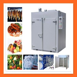 2015 hot selling high quality for food dehydrator /infrared food oven/food dehydrator from Ms.Athena Solon