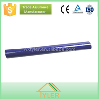 Self Adhesive Floor Polyethylene Protective Film