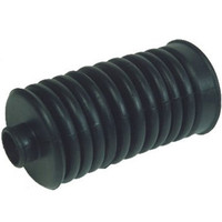 Auto Rubber Bellows,OEM Dust Cover With TS16949 Certification