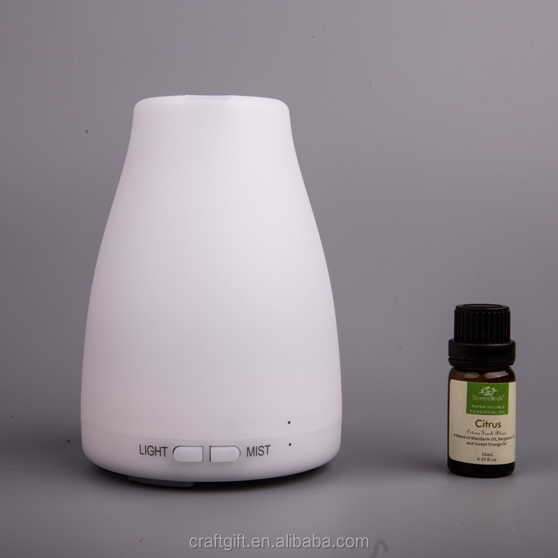 Best Ultrasonic Diffuser ~ Best selling ml ultrasonic aroma diffuser essential oil