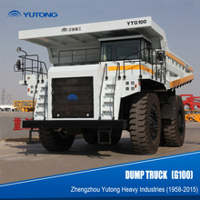 China heavy duty vehicle truck dump truck for sale/