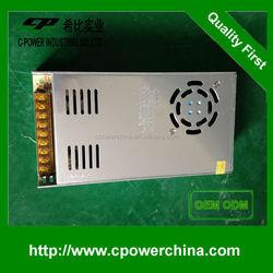 Customized OEM ODM switching power supply