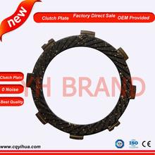 motor bike bajaj pulsar clutch plate,Factory wholesale 100cc bajaj boxer,OEM quality motorcycle friction disc