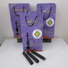 direct buyer for coal, shisha coal, hookah coal