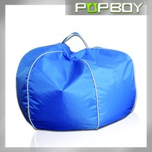 soft round mini sofa bed baby beanbag bed
