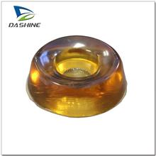 Enfermería de silicona cojín de enfriamiento del cojín de hombro del gel material