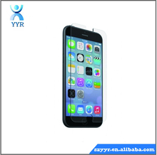 Factory Anti blue tempered glass screen protector for iphone 4 4S