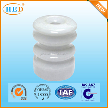 high quality electric suspension fencing spool insulator