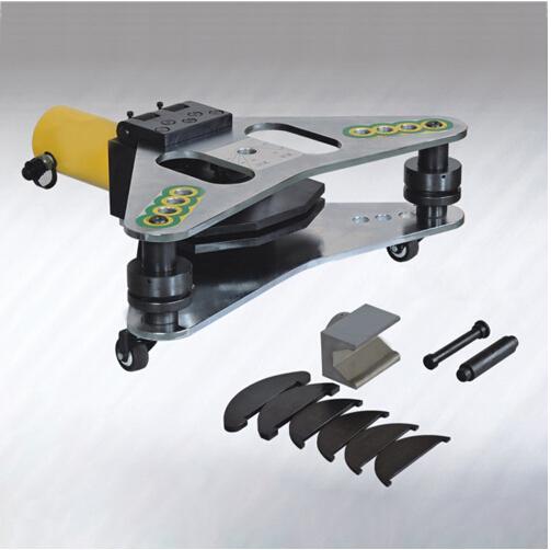 Гидравлический гибочно инструменты HL-200W