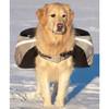 2015New Design Outdoor Waterproof Dog BackPack