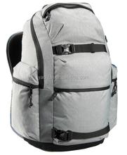 Pop street skate bag skateboard bag ski bag with laptop sleeve
