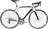 Chinese 700C aluminum alloy racing bike road bike for sale
