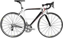 Chinese 700C aluminum alloy racing bike road bike for sale