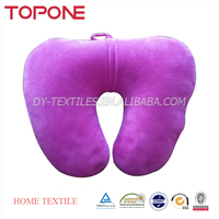 2014 new design fashionable home decorative useful cheap pregnant women cushion
