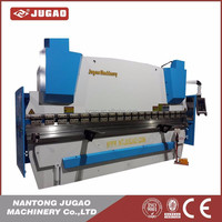 WE67Y mini 3-in-1 combination machine WITH GOOD PRICE