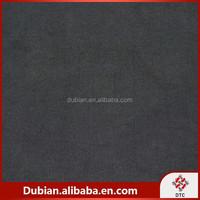 100% cotton best black fabric dye