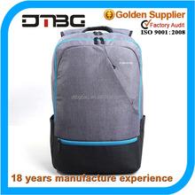 best brand blank laptop backpack manufacturer