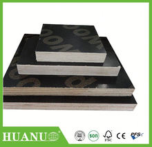 construction&real estate, 20mm film faced plywood with botai logo, 18mm wire mesh film faced plywood price