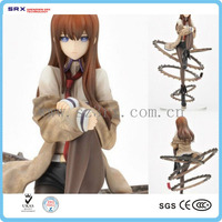 Anime sex child, customized 3d anime action figure toys, sex nude anime figure for children