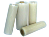 New design membrane transparent silicone rubber sheet with great price
