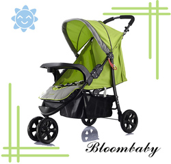 3 wheel car for sale children stroller] baby strollers graco