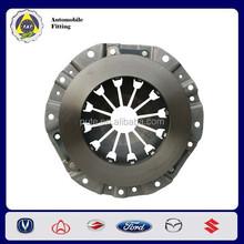 china supplier auto parts clutch friction plate 22100-62L01 for suzuki celerio/alto