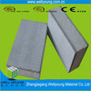 foam insulation eco friendly eps sandwich panel 100mm for floor