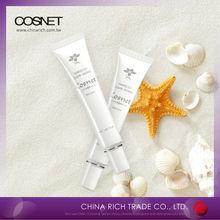 SPF50+++ SUNSCREEN Skin Care Cosmetics OEM Sun Care [Sunscreen ]