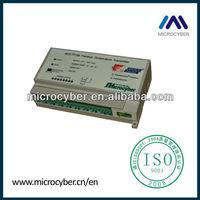 Hot Air Temperature Transmitter Measuring Instrument