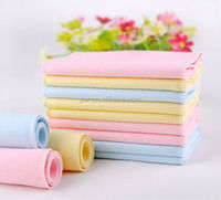 Free ship Color cotton cloth diapers :neonatal cotton baby nappy supplies manufacturers selling