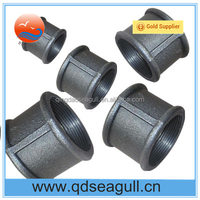 bathroom pipe fittings