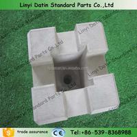 cement deck block,retaining wall blocks for sale,decorative concrete block