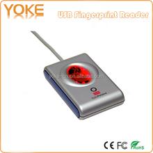 U.are.U4000B Free SDK Digital Persona USB Biometric fingerprint access control