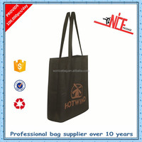 recycled wholesale nonwoven shopping bag