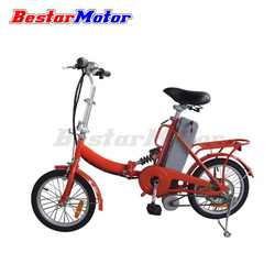 CE Approved High Safety Performance electric sport bike