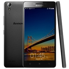 Wholesale Lenovo Lemon K3 / K30-T 5.0 inch IPS Screen Android 4G Smart Phone Quad Core 1.2GHz, ROM: 16GB, RAM: 1GB