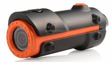 Wifi Mini Action Helmet Camera S10w Sport DV Full HD 1080P Action Digital Video DV 30M Waterproof Sport Camera Camcorder