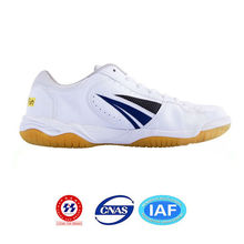 cheap indoor soccer shoes