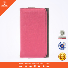 New Design Zipper Wallet Phone Cases for Cheap Price From China Wholesale