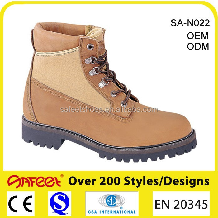 Security Safety Shoes Prices of Shoes For Security